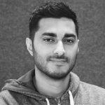 Sethi, former Social Capital partner