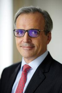 Stéphane Calas