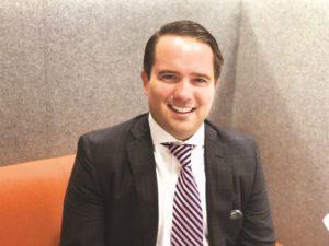 Adam Raffa