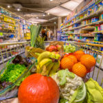 Featured, Coronavirus, Consumer/Retail, Top Stories