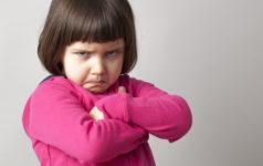 child, pouting, sulking, unhappy, no love, spoiled