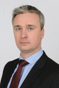 Renaud Labye