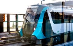 Sydney Metro NSW Australia