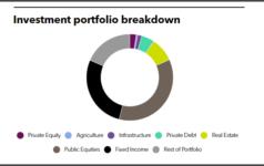 TMRS Full Investment Portfolio