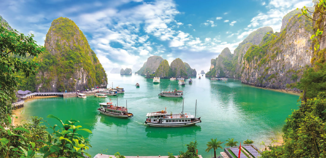 Vietnam: Renewables investors look cautiously at a market plagued by risk