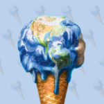 Responsible Investment theme image climate change