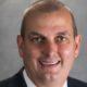 Jase Auby, Teacher Retirement System of Texas, TRS