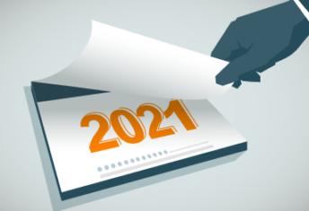 Agri Investor - Investor Calendar 2021