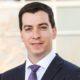 Tony Cusano, Banner Ridge Partners