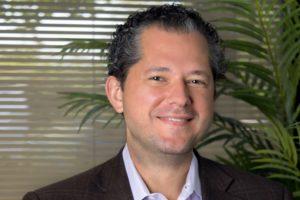 DuneGlass Capital, Grand Health Partners