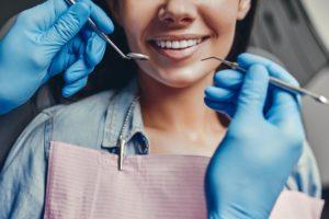 JLL Partners, American Dental Partners, dental support organization