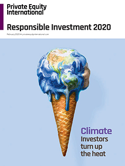 The PEI182_Responsible Investment Cover