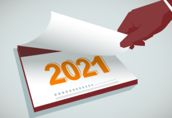PERE - Investor Calendar 2021