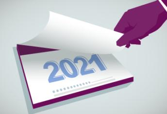 Private Equity International - Investor Calendar 2021