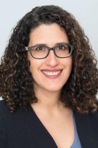 Suzanne Tavill