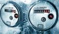 regulated assets_meter