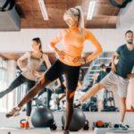 ClassPlass, fitness membership, L Castteron,