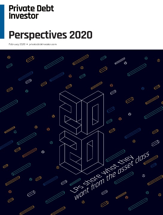 The PDI_Perspectives_Feb20_LR Cover