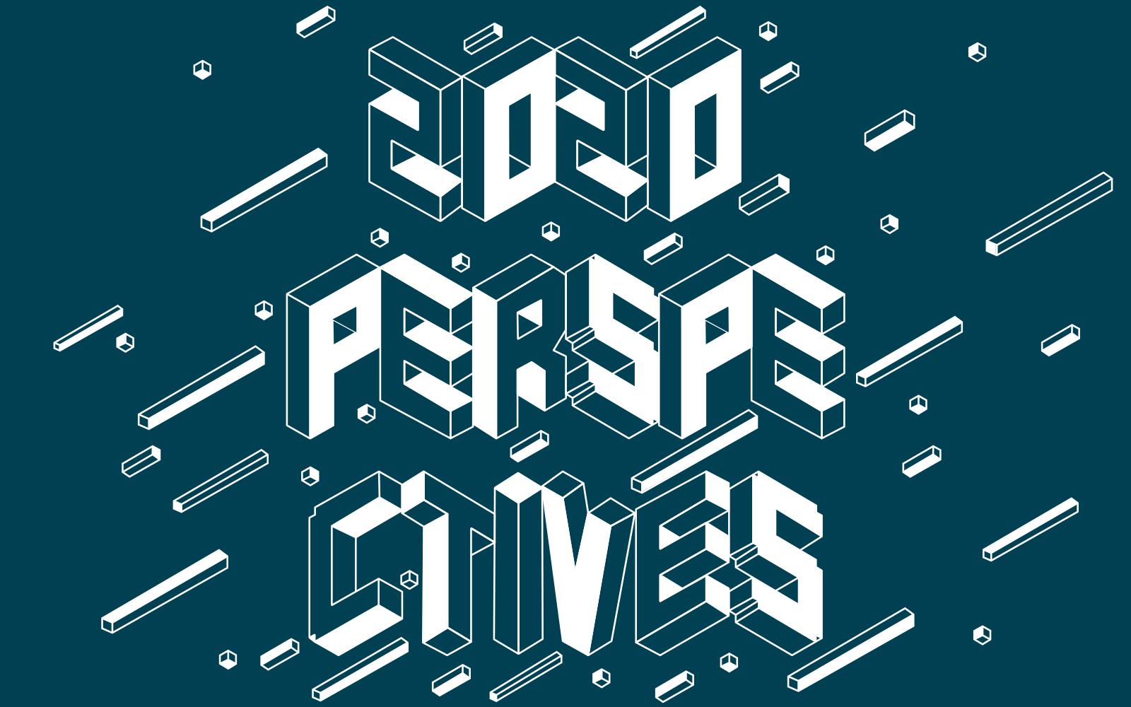 PDI Perspectives 2020