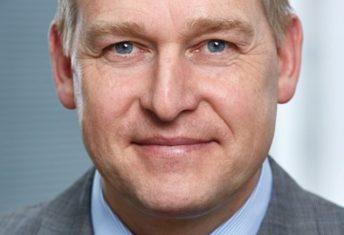 Alexander Bode
