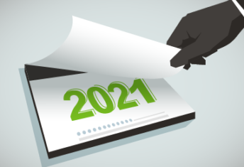 Buyouts - Investor Calendar 2021