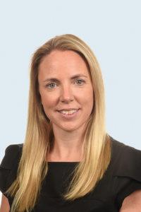 Chloe Sanders