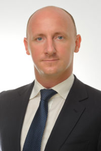 Christophe Browne