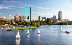 long wharf capital fund vi