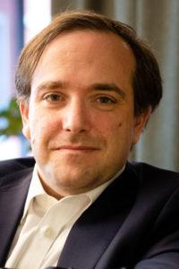 Emanuele Bena