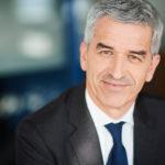 Eric de Montgolfier, Invest Europe