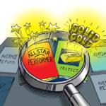 F_Focus_Value investing