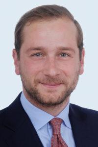 Filip Debevc