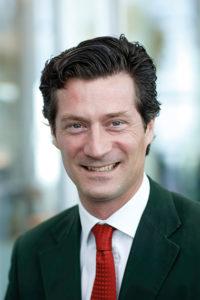 Friederich von Hurter