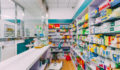 Chinese pharmacy