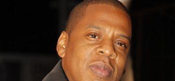 Jay-Z, Shawn Carter, rapper, mogul