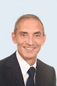 Jean-Remy Roussel