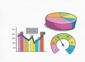 K_KPI tracking_Value creation