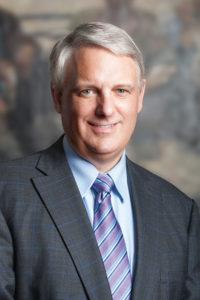 Ken Valach
