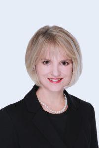 Megan Walters, Allianz Real Estate