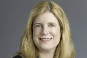 Patti Melcher