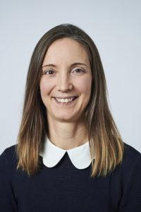 Esther Peiner