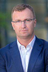 Robert Dobrzycki