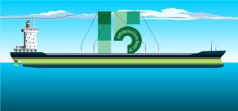 SHip illustration for Infrastructure Debt 15