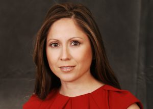 Raquel Palmer, KPS Capital Partners, turnaround, women in PE