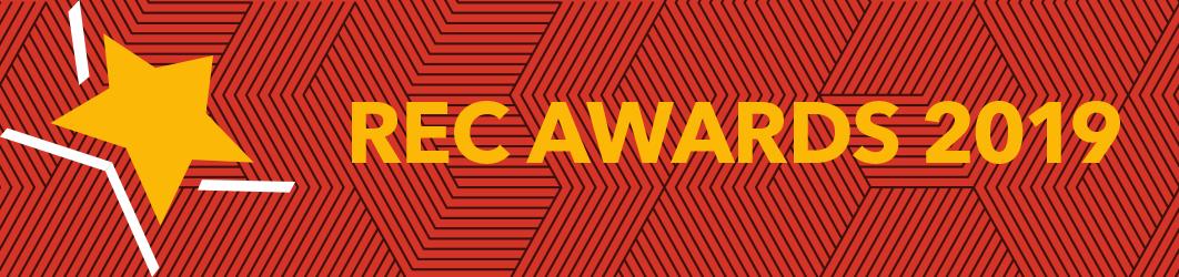REC Awards 2019