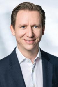 Marco van Daele