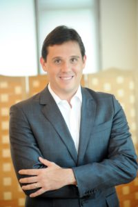 Alex Villela Qualcomm 5G Venture Deals