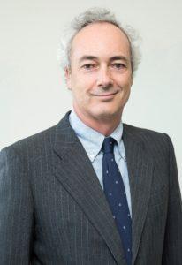 Jose Luis Molina, Altamar