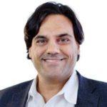 Aman Verjee, Practical Venture Capital, PVC, secondaries
