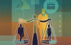 PEI Legal 2020 cover